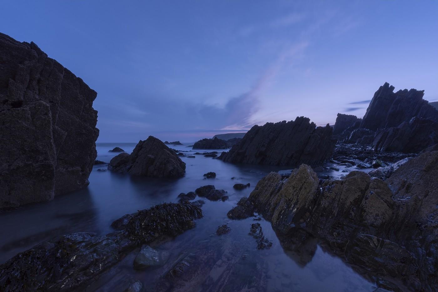 wales-seascape