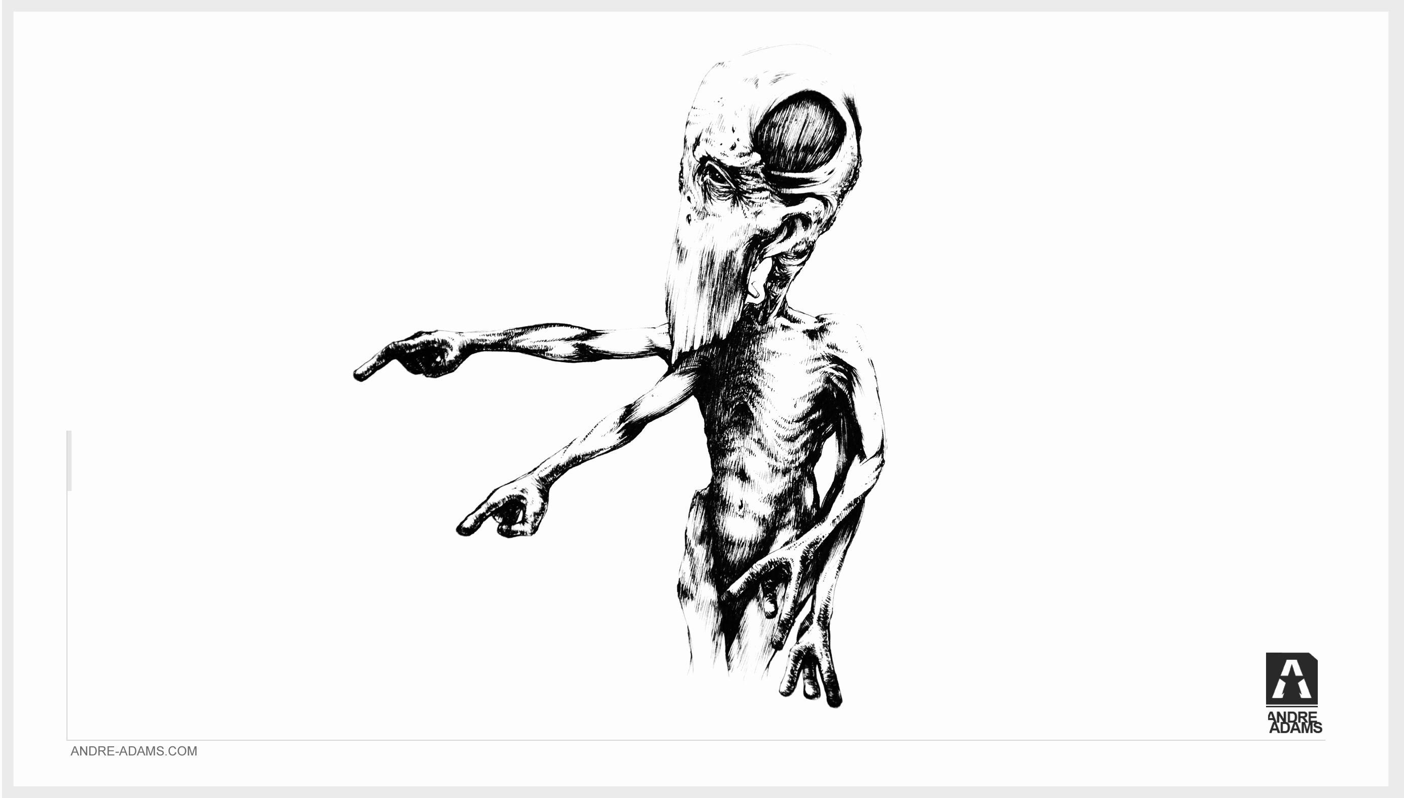 alien_advisor