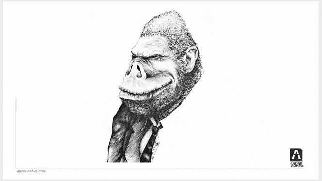 monkey_003
