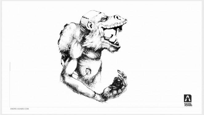 monkey_004