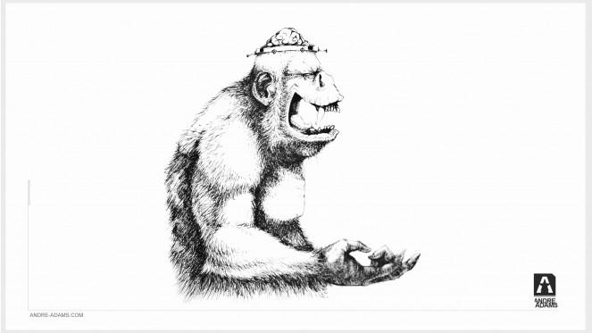 monkey_005