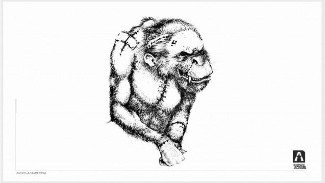 monkey_006