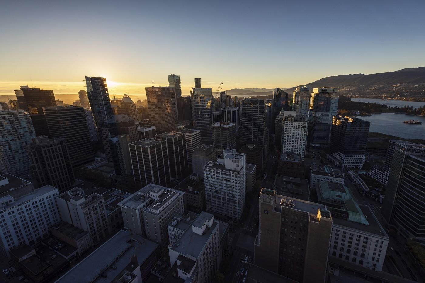 vancouver-cityscape