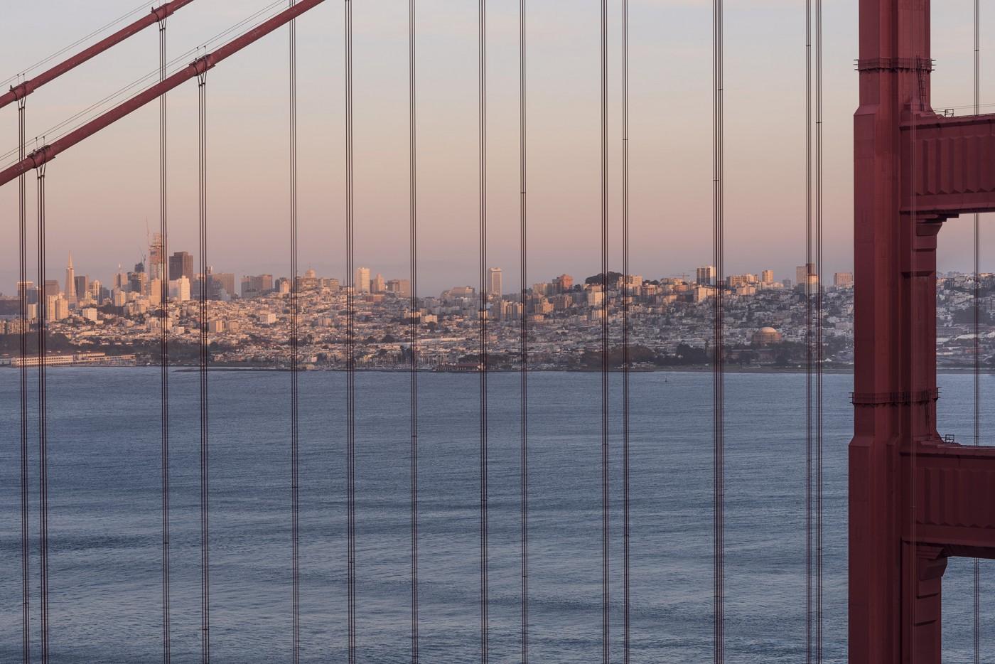 SF Lines