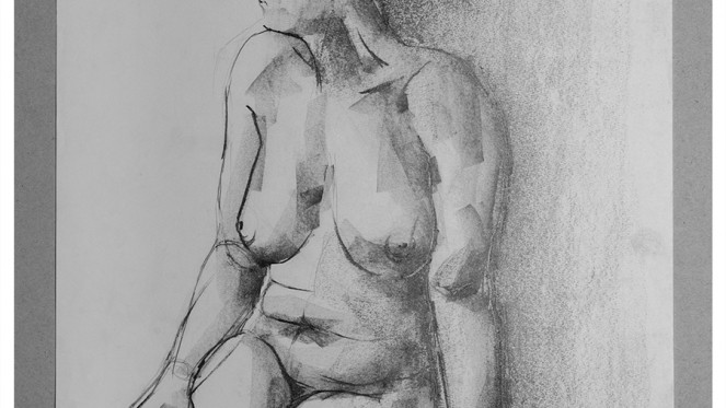 LifeDrawing Xl